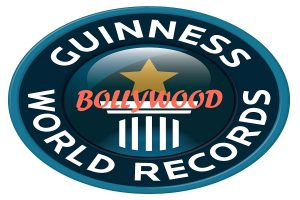 ajab-jankari-bollywood-have-guinness-book-of-world-records