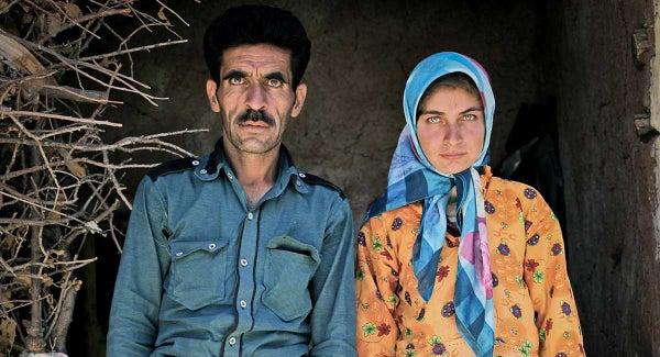 एक ऐसा देश जहां पिता अपनी बेटी से कर सकता है शादी