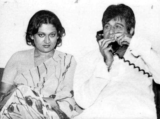 सायरा बानो से छुपकर दिलीप कुमार ने इस लड़की से रचाई थी दूसरी शादी