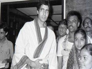 bollywood-ke-kisse-When-doctors-asked-Jaya-Bachchan-to-meet-Amitabh-for-the-last-time