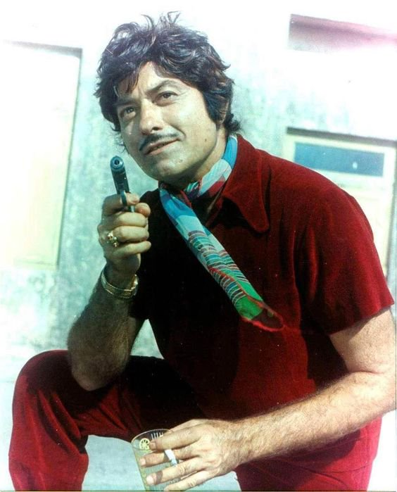 bollywood-ke-kisse-When-Raj-Kapoor-shouted-to-Rajkumar-at-a-party-he-said-You-are-a-murderer