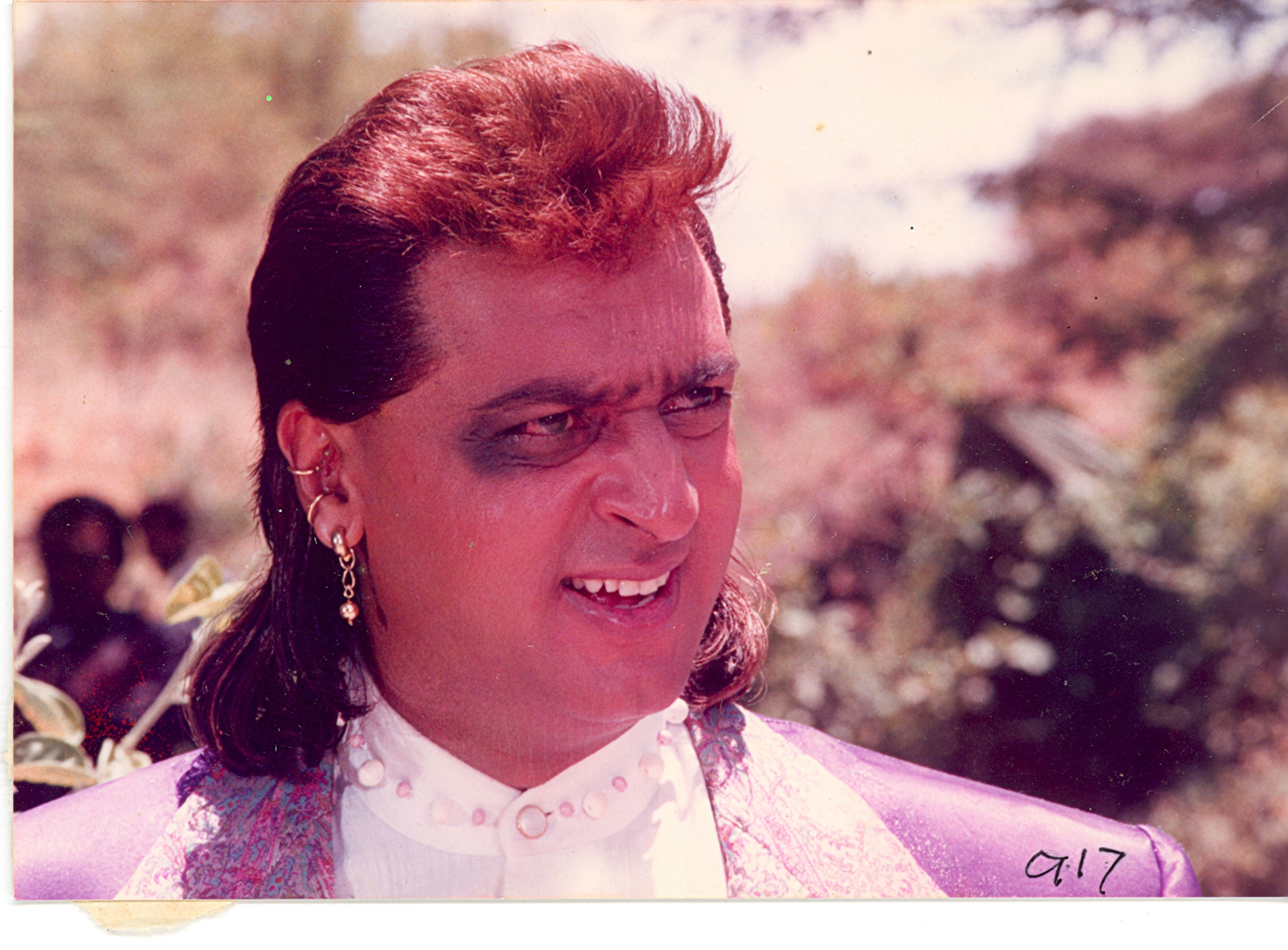 bollywood-ke-kisse-When-this-man-beat-Gulshan-Grover-who-abused-Anil-Kapoor