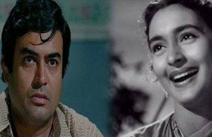 bollywood-ke-kisse-Due-to-this-actress-Nutan-gave-a-big-slap-to-Sanjeev-Kumar-in-front-of-everyone