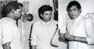 bollywood-ke-kisse-drunk-dharmendra-and-hrishikesh-mukharjee-story-धर्मेंद्र