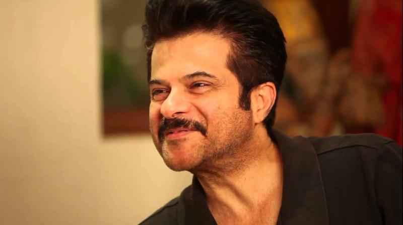 bollywood-ke-kisse-Anil-Kapoor-had-to-borrow-money-to-become-a-hero-both-these-artists-helped