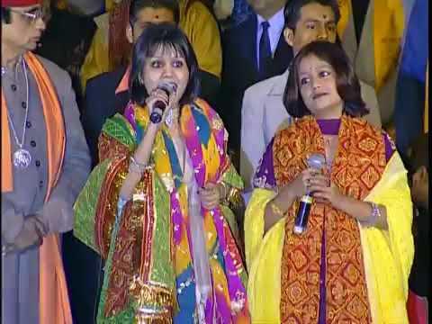 इस तरह मशहूर गायिका बनी जगराता में गाने वाली नेहा कक्कड़