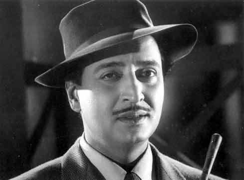 डर का दूसरा नाम था 'प्राण', जिसके बगैर हिंदी सिनेमा था अधूरा