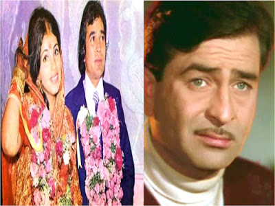 'सत्यम शिवम् सुंदरम' – क्यों इस फिल्म से राजकपूर ने निकाला था राजेश खन्ना और डिंपल को